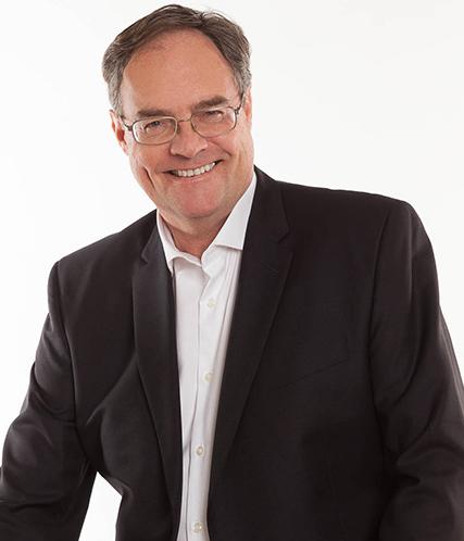 Ian Lindsay